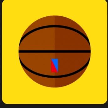 Icon Pop Quiz Answers Brand Spalding