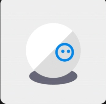 Icon Pop Quiz Answers Brand Sphero