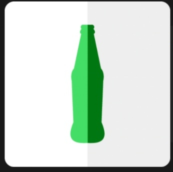 Icon Pop Quiz Answers Brand Sprite