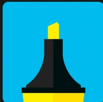 Icon Pop Quiz Answers Brand Stabilo