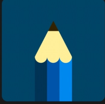 Icon Pop Quiz Answers Brand Staedtler