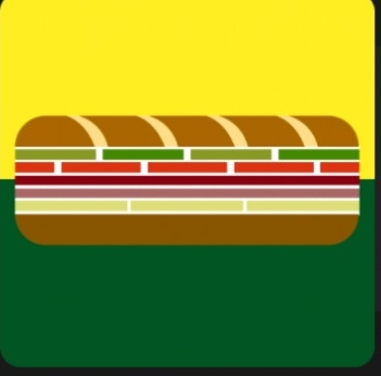 Icon Pop Quiz Answers Brand Subway