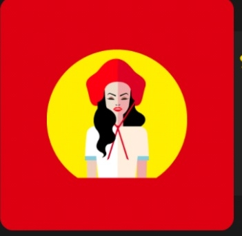 Icon Pop Quiz Answers Brand Sun-Maid