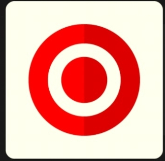 Icon Pop Quiz Answers Brand  Target