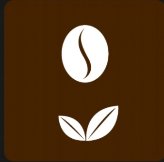 Icon Pop Quiz Answers Brand The Coffee Bean & Tea Leaf
