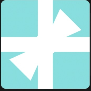 Icon Pop Quiz Answers Brand Tiffany & CO