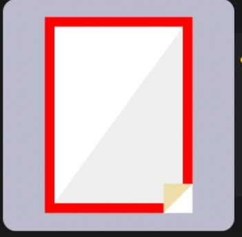 Icon Pop Quiz Answers Brand Time