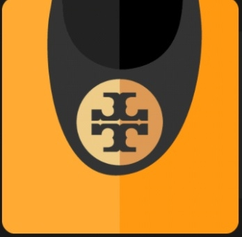 Icon Pop Quiz Answers Brand Tory Burch