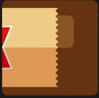 Icon Pop Quiz Answers Brand Twix