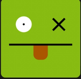 Icon Pop Quiz Answers Brand Uglydolls