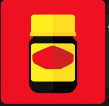 Icon Pop Quiz Answers Brand Vegemite