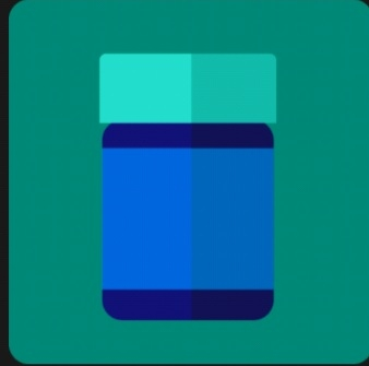 Icon Pop Quiz Answers Brand Vicks Vaporub