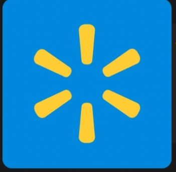 Icon Pop Quiz Answers Brand Walmart