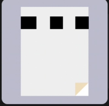 Icon Pop Quiz Answers Brand Wired