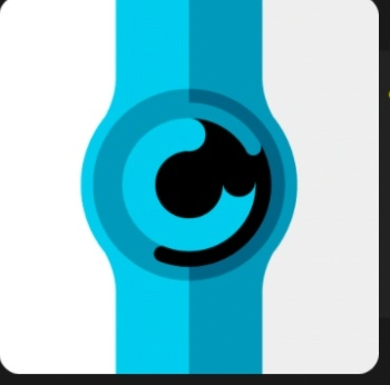 Icon Pop Quiz Answers Brand Ziiiro Watches