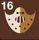 Icon Pop Quiz Answers Character Hannibal