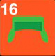 Icon Pop Quiz Answers Character Kyle
