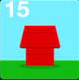Icon Pop Quiz Answers Character Snoopy