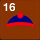 Icon Pop Quiz Answers Character Stan