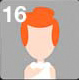 Icon Pop Quiz Answers Character Wilma