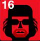 Icon Pop Quiz Answers Famous People Muammar Gaddafi