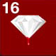 Icon Pop Quiz Answers TV and Film Blood Diamonds