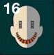Icon Pop Quiz Answers TV and Film Smiley